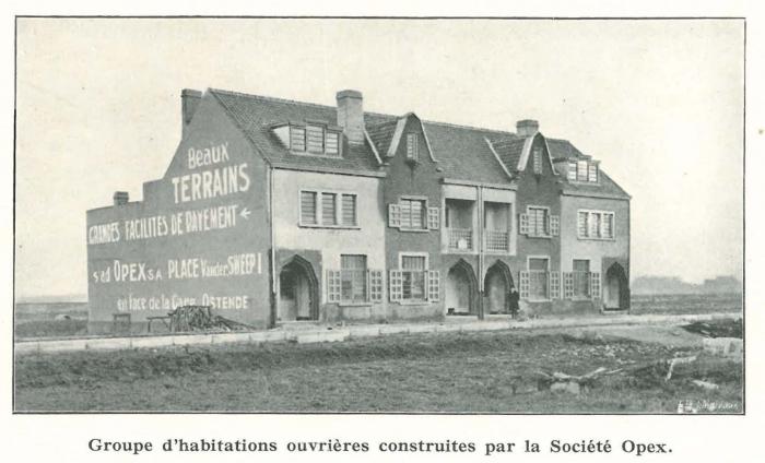 Vandeput (1932, pl. 155)