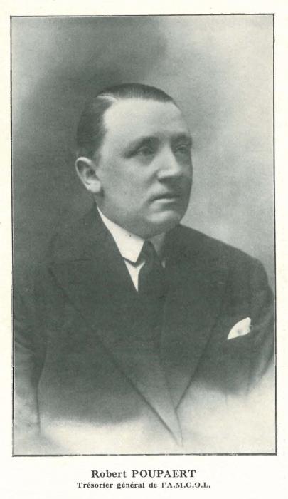 Vandeput (1932, pl. 162)