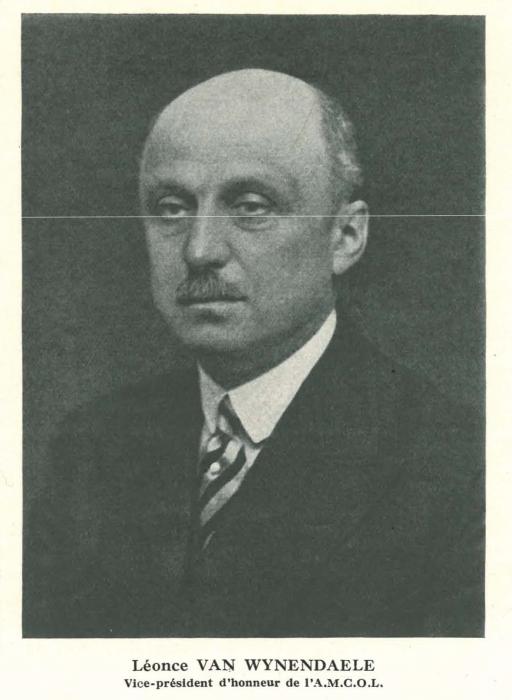 Vandeput (1932, pl. 163)