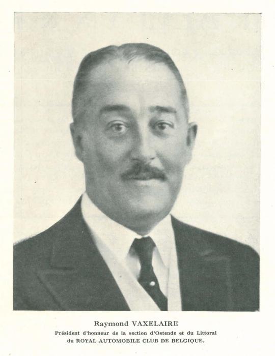Vandeput (1932, pl. 164)