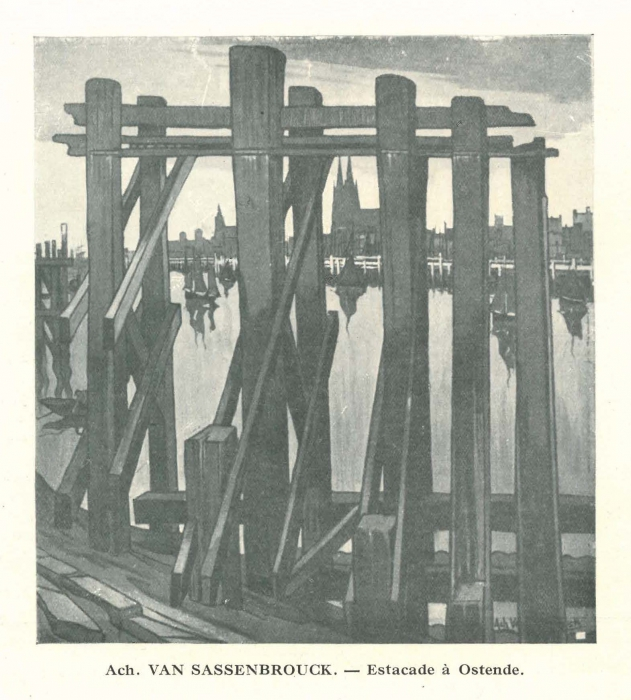 Vandeput (1932, pl. 172)