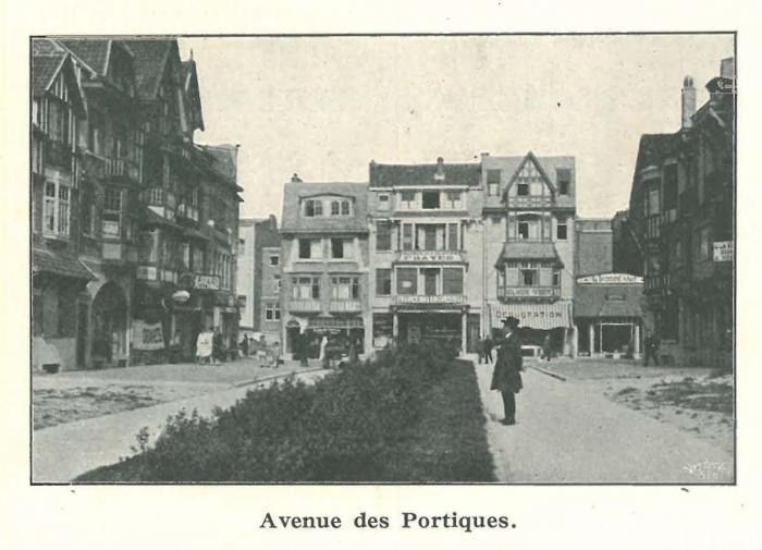 Vandeput (1932, pl. 177)