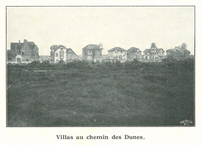 Vandeput (1932, pl. 180)