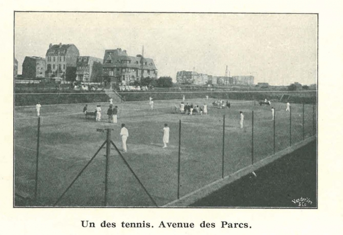 Vandeput (1932, pl. 181)
