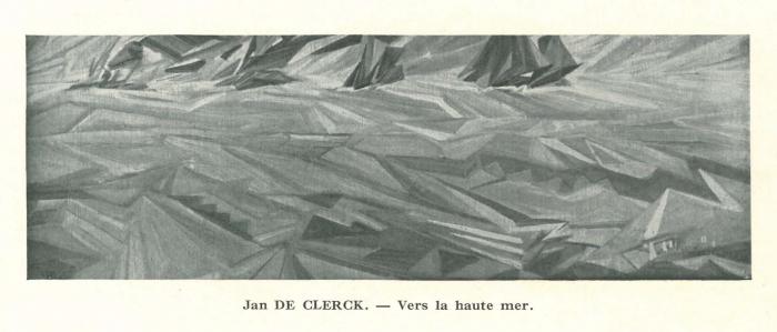Vandeput (1932, pl. 184)