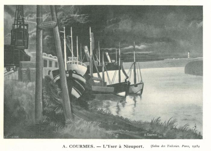 Vandeput (1932, pl. 185)