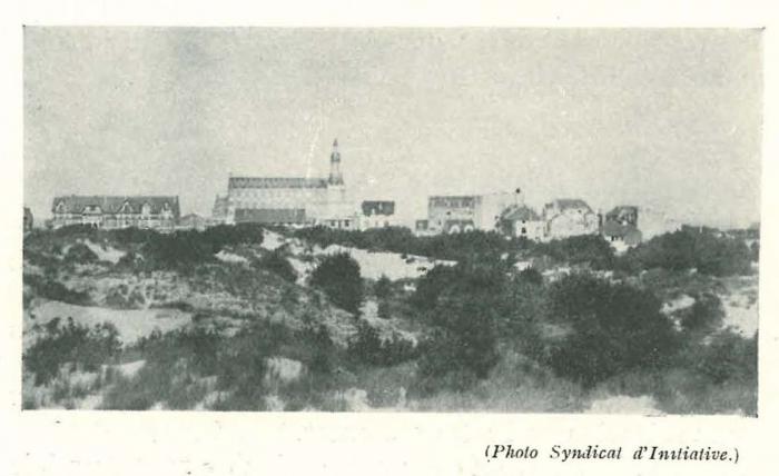 Vandeput (1932, pl. 188)