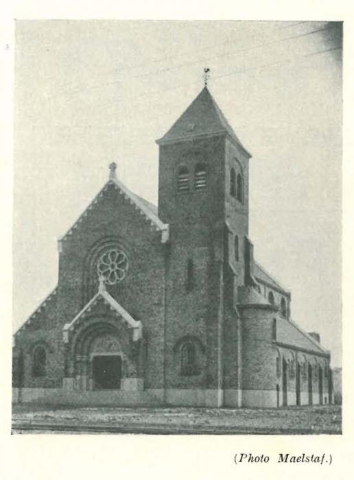 Vandeput (1932, pl. 189)