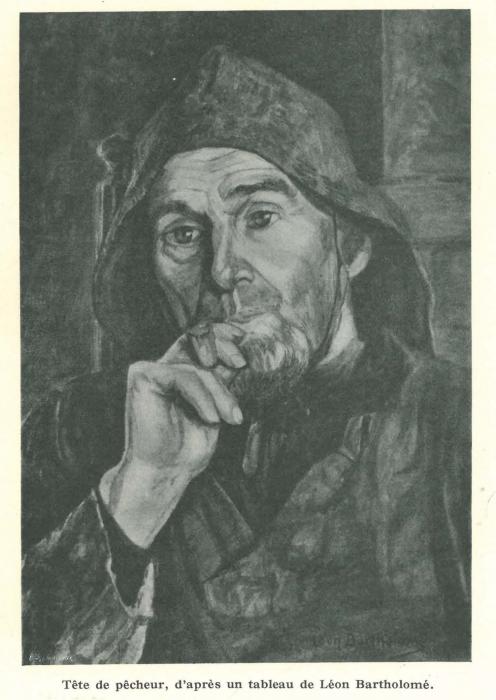 Vandeput (1932, pl. 193)