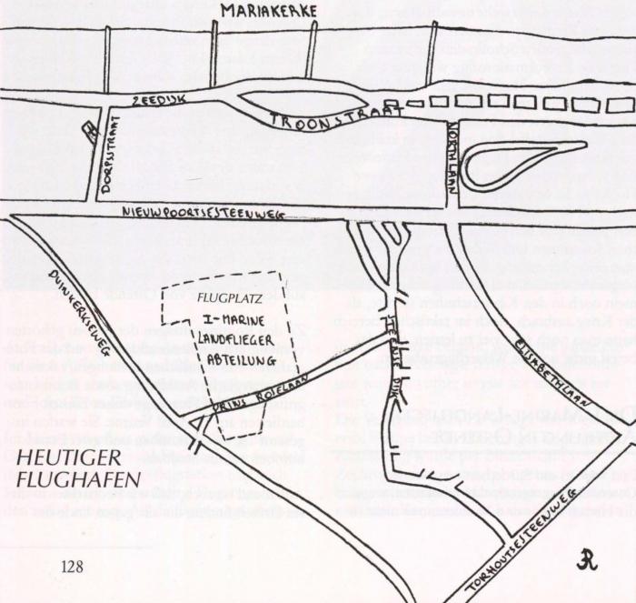 Ryheul (1997, fig. 154)