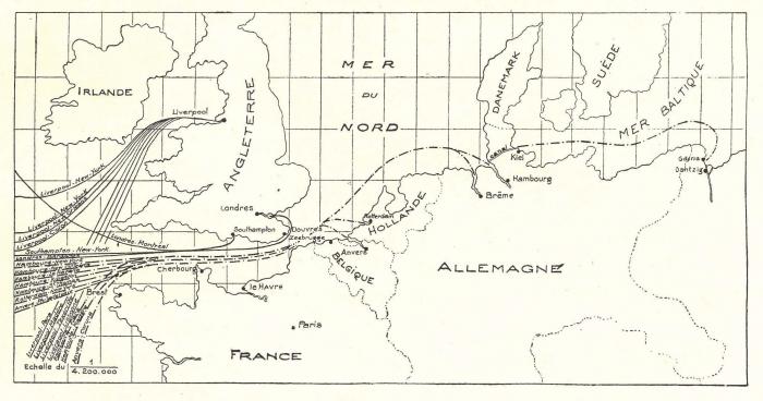 Vandeput (1932, pl. 196)