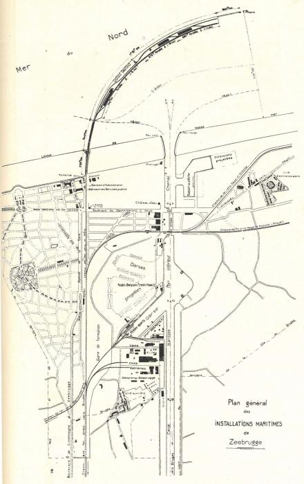 Vandeput (1932, pl. 197)