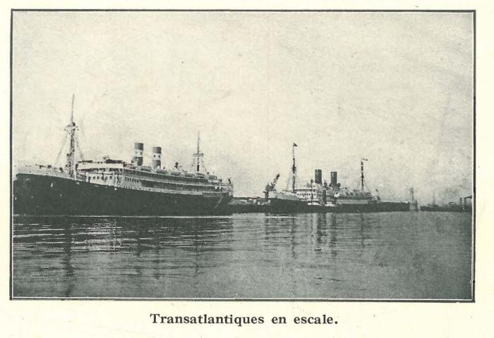 Vandeput (1932, pl. 198)