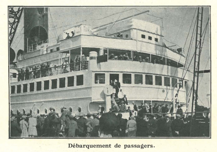 Vandeput (1932, pl. 199)
