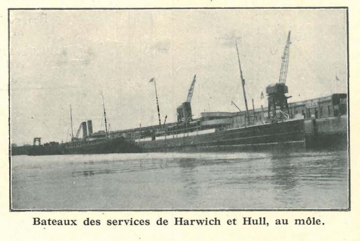 Vandeput (1932, pl. 200)