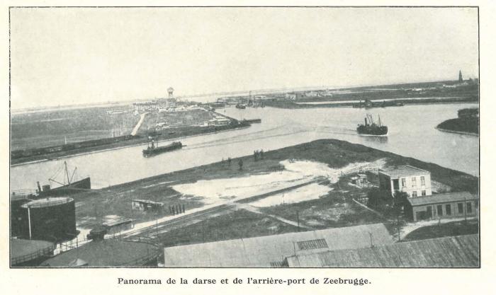 Vandeput (1932, pl. 202)