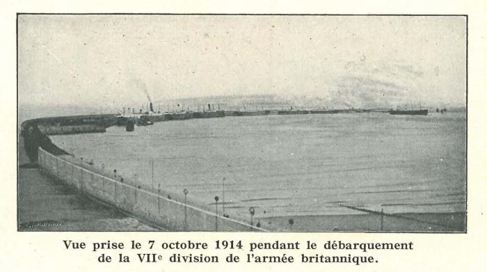 Vandeput (1932, pl. 203)