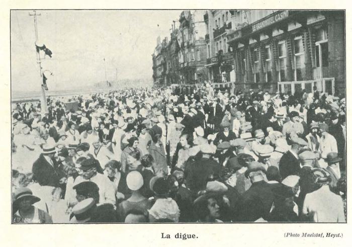 Vandeput (1932, pl. 209)