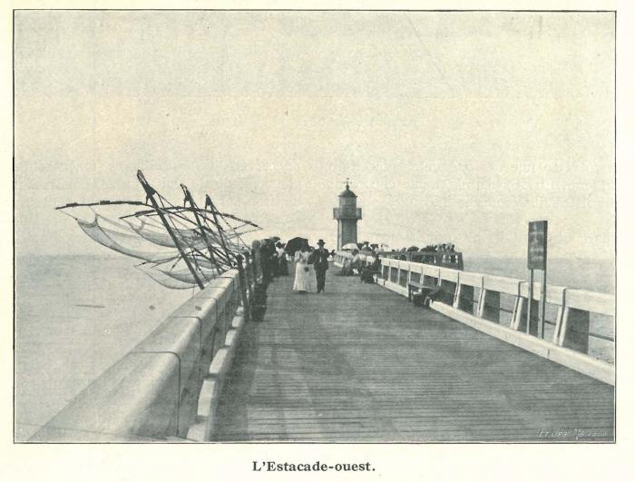 Vandeput (1932, pl. 215)