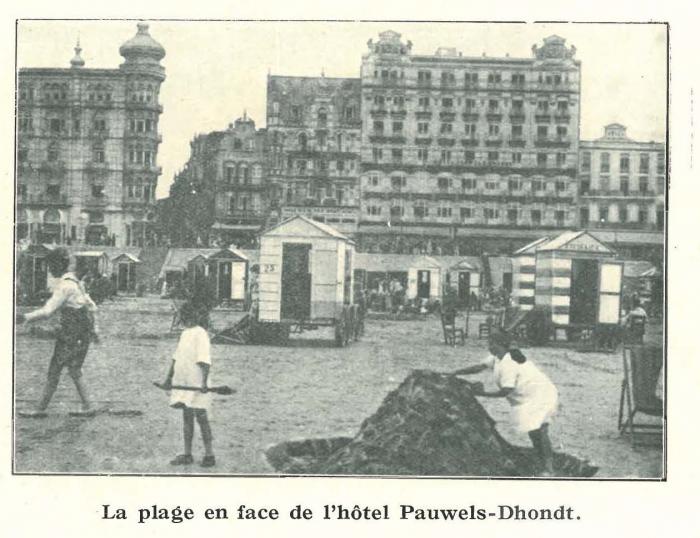 Vandeput (1932, pl. 219)