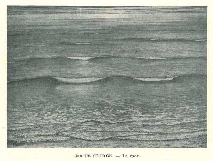 Vandeput (1932, pl. 220)