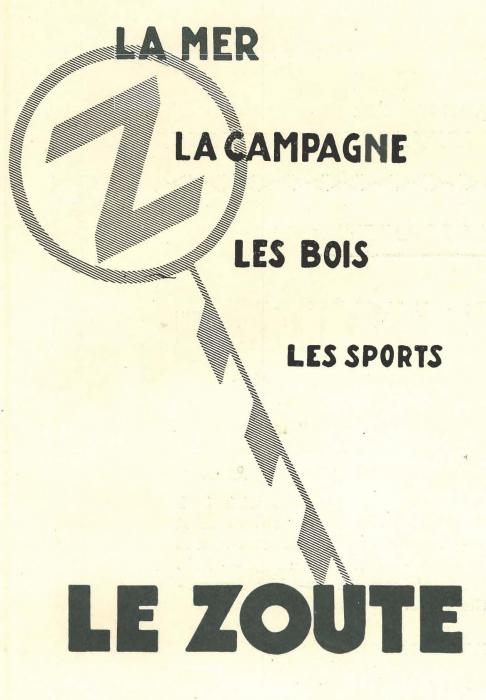 Vandeput (1932, pl. 226)