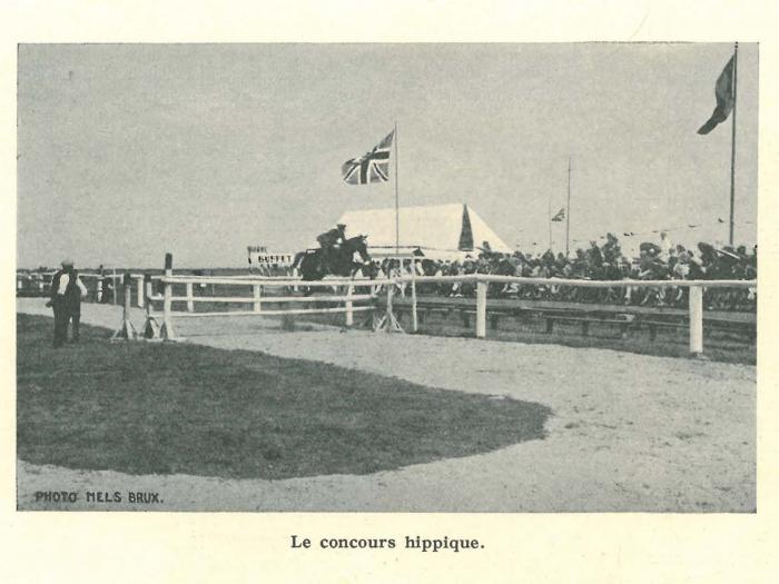 Vandeput (1932, pl. 230)