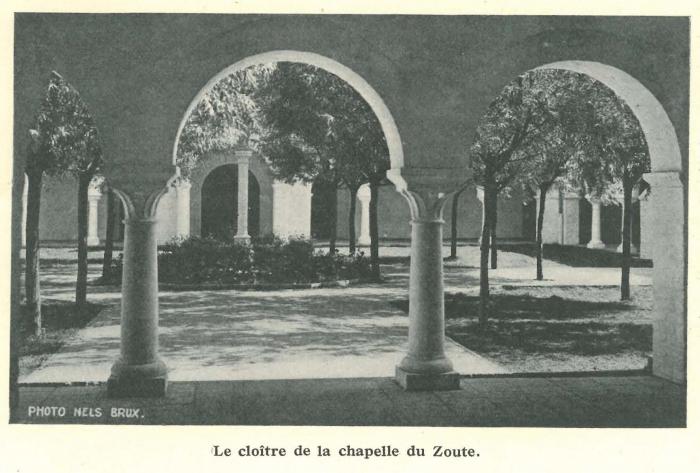 Vandeput (1932, pl. 232)