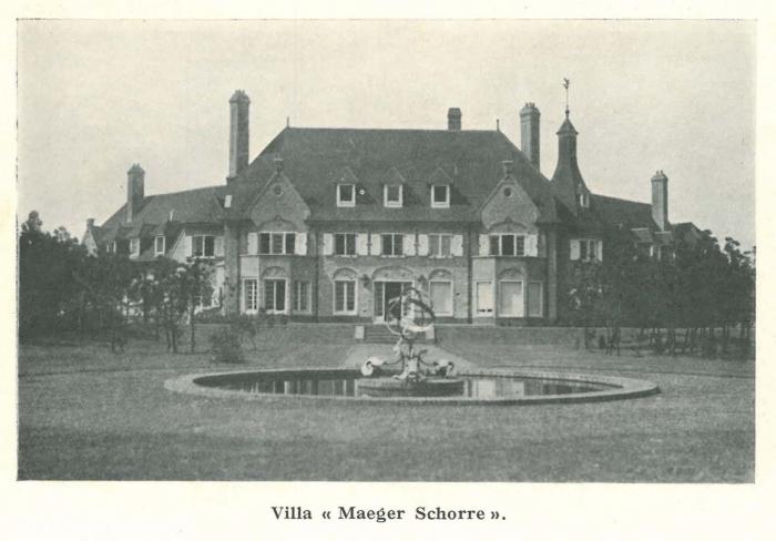 Vandeput (1932, pl. 236)