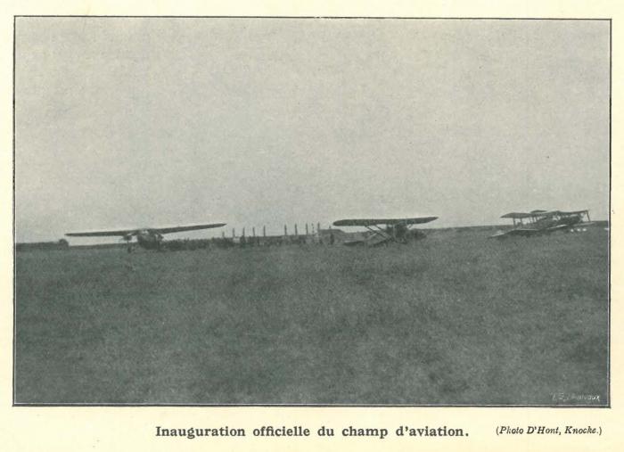 Vandeput (1932, pl. 238)