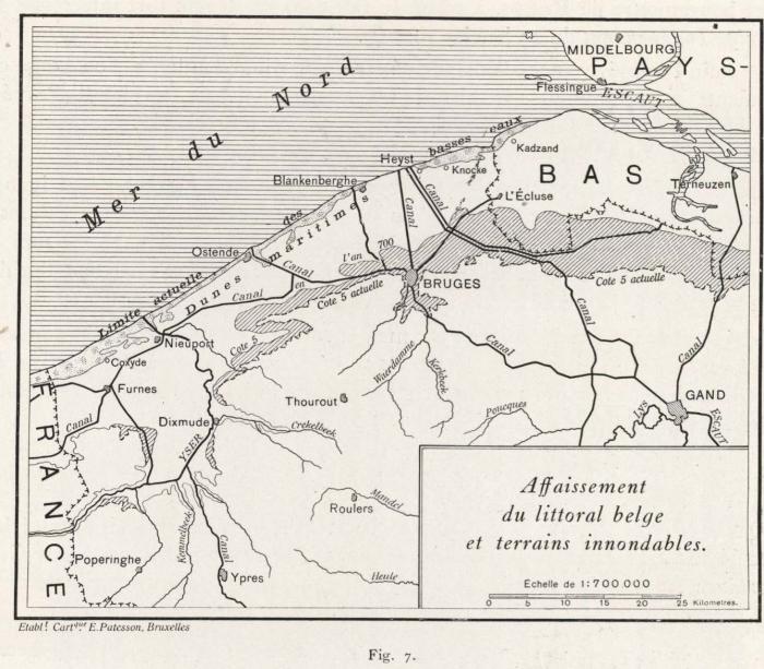 Thys (1922, figuur 7)