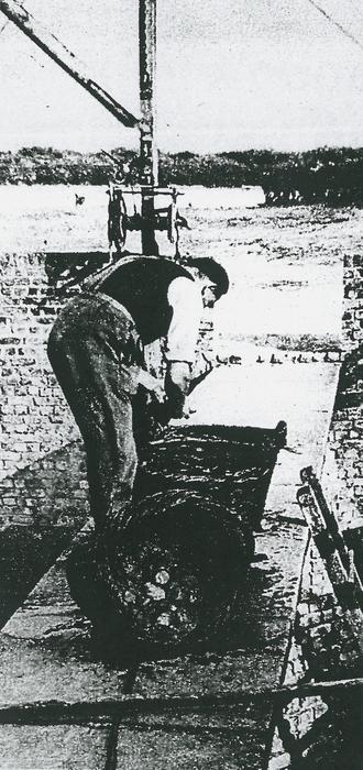 Anoniem (1947, plaat 04)