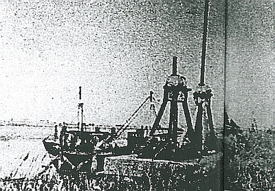 Anoniem (1947, plaat 06)
