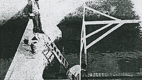 Anoniem (1947, plaat 10)
