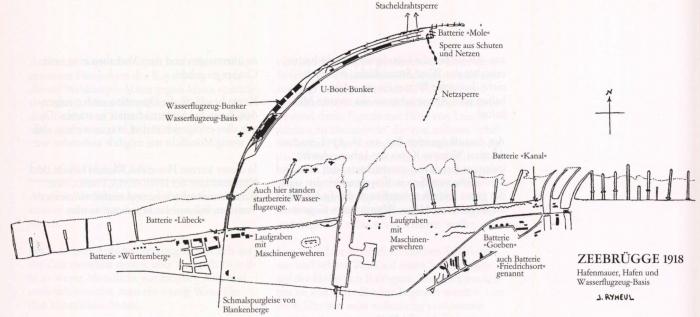 Ryheul (1997, fig. 255)