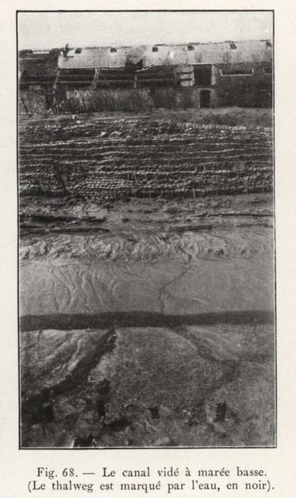 Thys (1922, figuur 68)