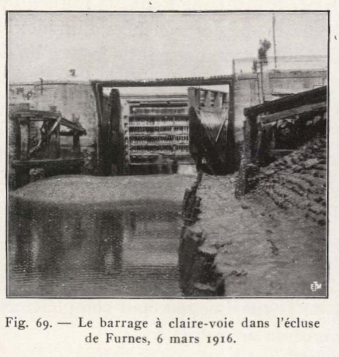 Thys (1922, figuur 69)