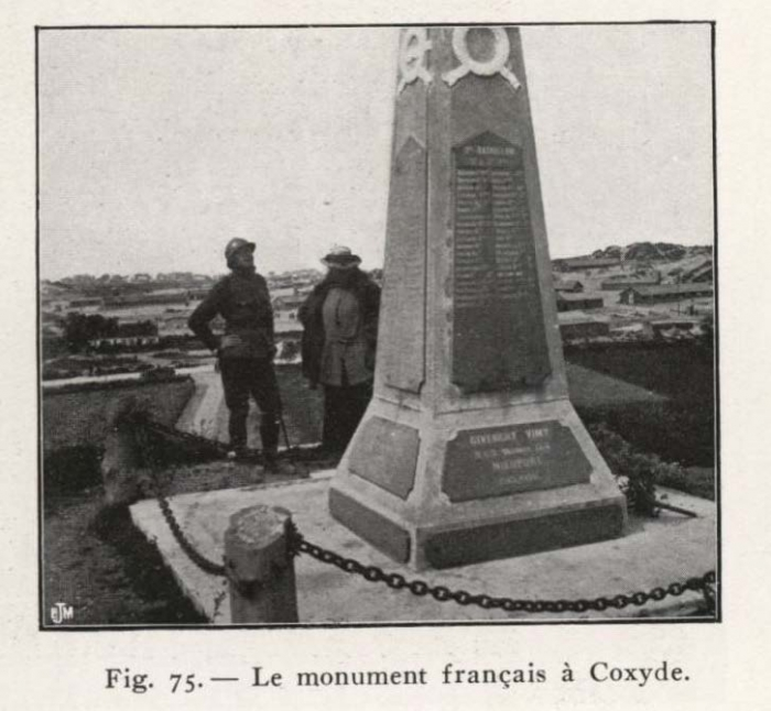 Thys (1922, figuur 75)