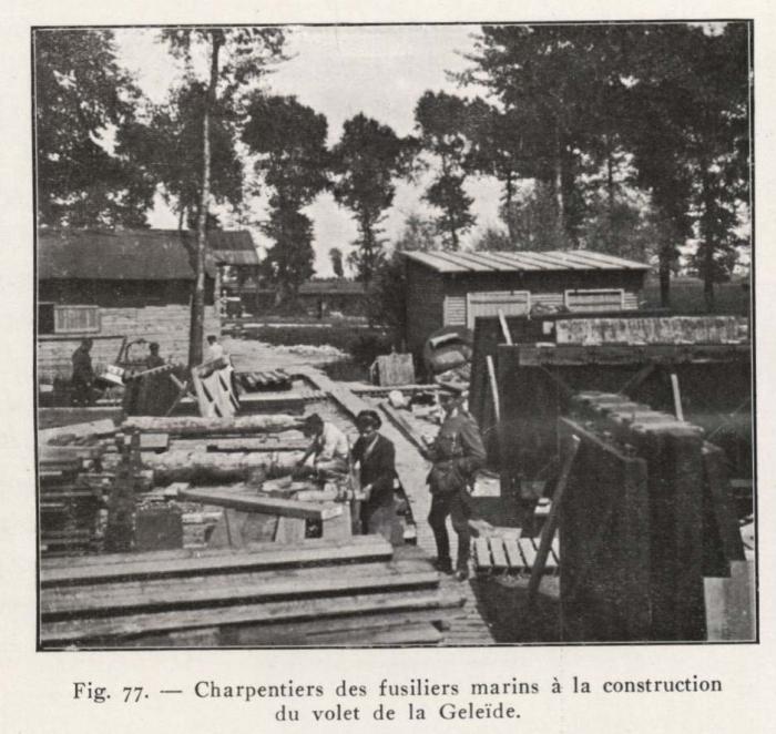 Thys (1922, figuur 77)
