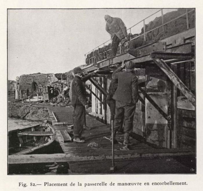 Thys (1922, figuur 82)
