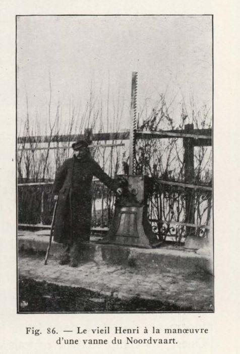 Thys (1922, figuur 86)