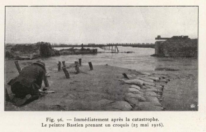 Thys (1922, figuur 96)
