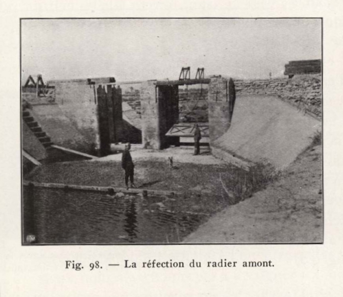 Thys (1922, figuur 98)