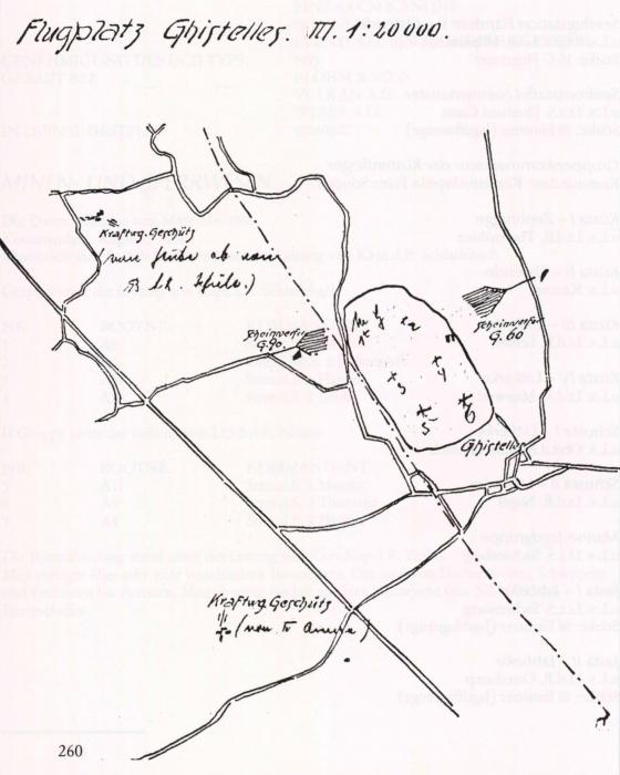 Ryheul (1997, fig. 304)