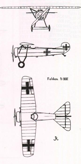 Ryheul (1997, fig. 309)