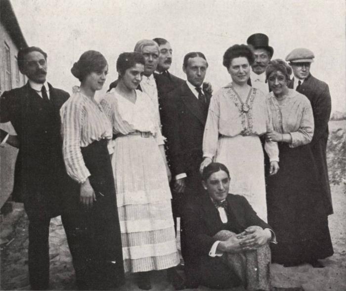 Thys (1922, figuur 172)