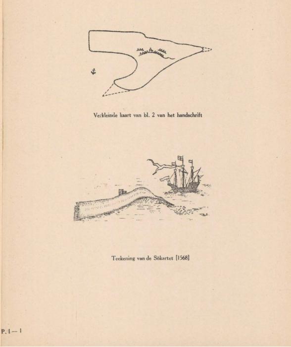 Denucé & Gernez (1936, Pl. 01.1)