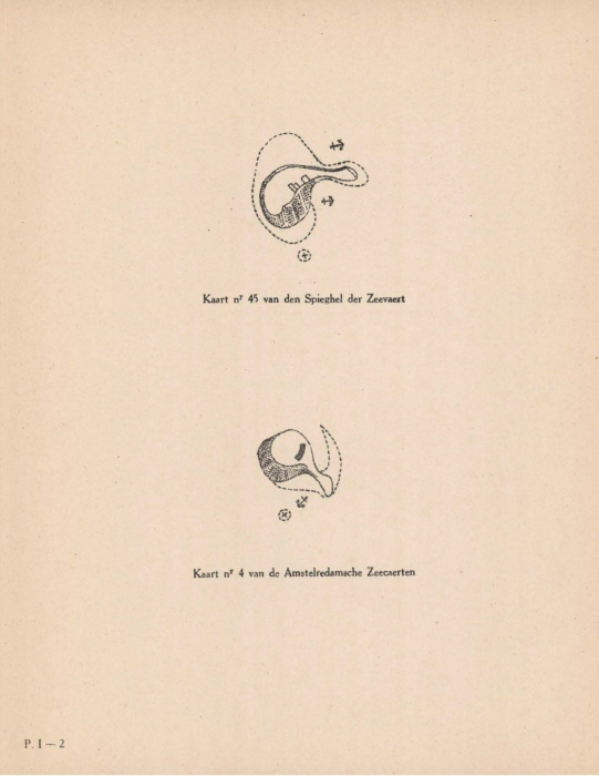 Denucé & Gernez (1936, Pl. 01.2)