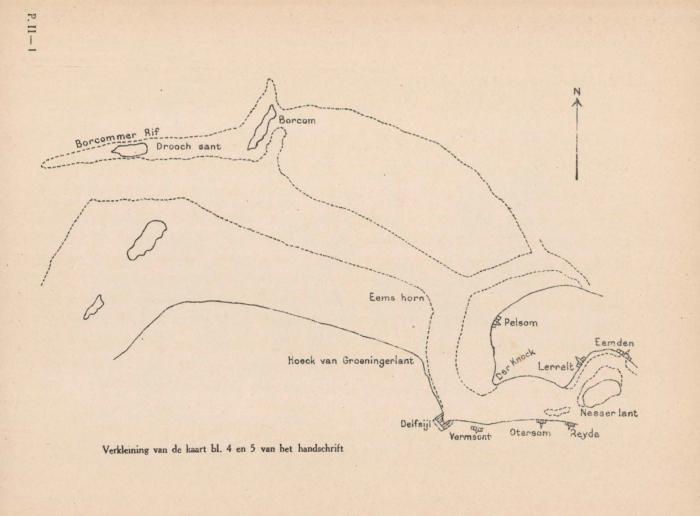 Denucé & Gernez (1936, Pl. 02.1)