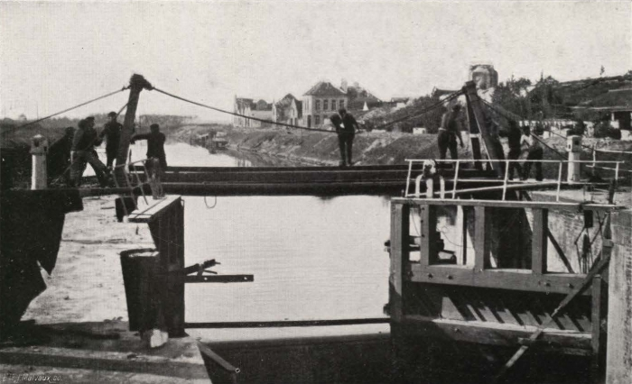 Thys (1922, figuur 183)